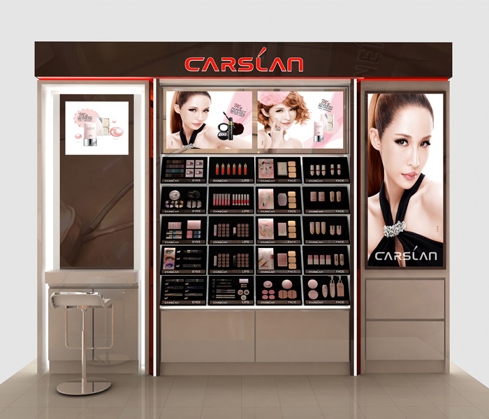 good-look-make-up-display-showcase.jpg